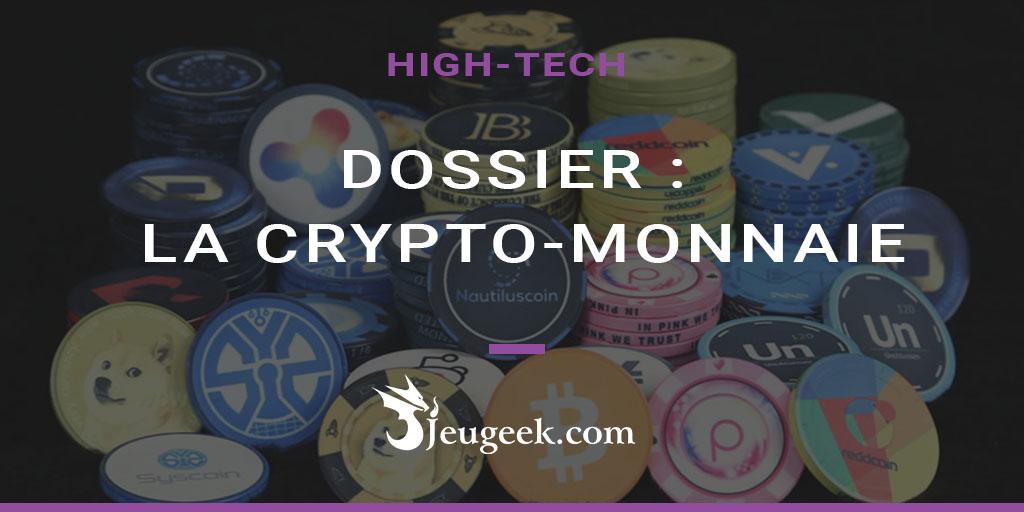 dossier-la-crypto-monnaie