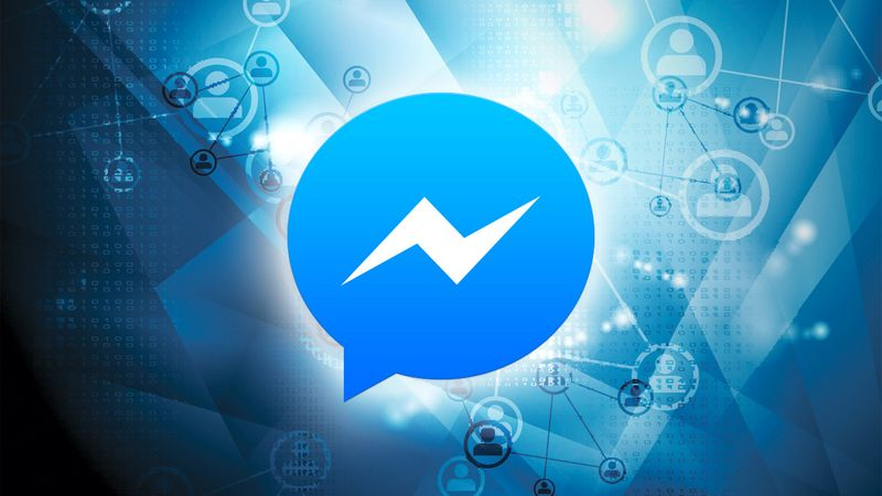 facebook-messenger-met-en-place-la-messagerie-instantanee
