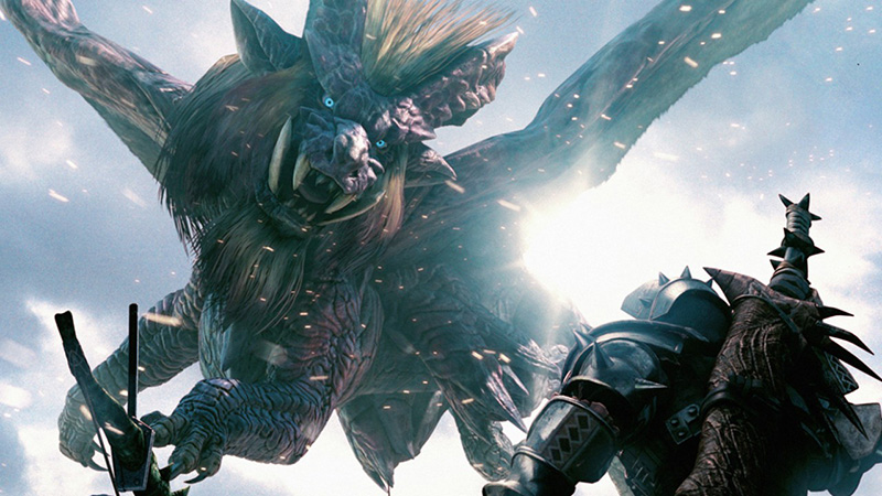 officiel-le-film-monster-hunter-confirme