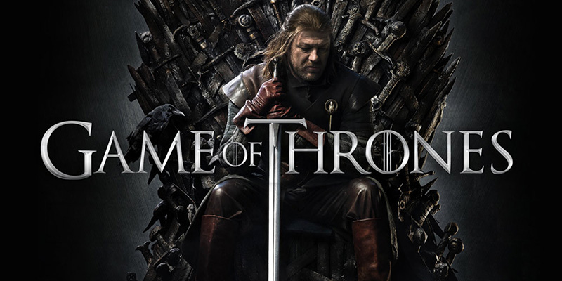 hbo-devoile-quelques-infos-sur-le-futur-spin-off-de-game-of-thrones