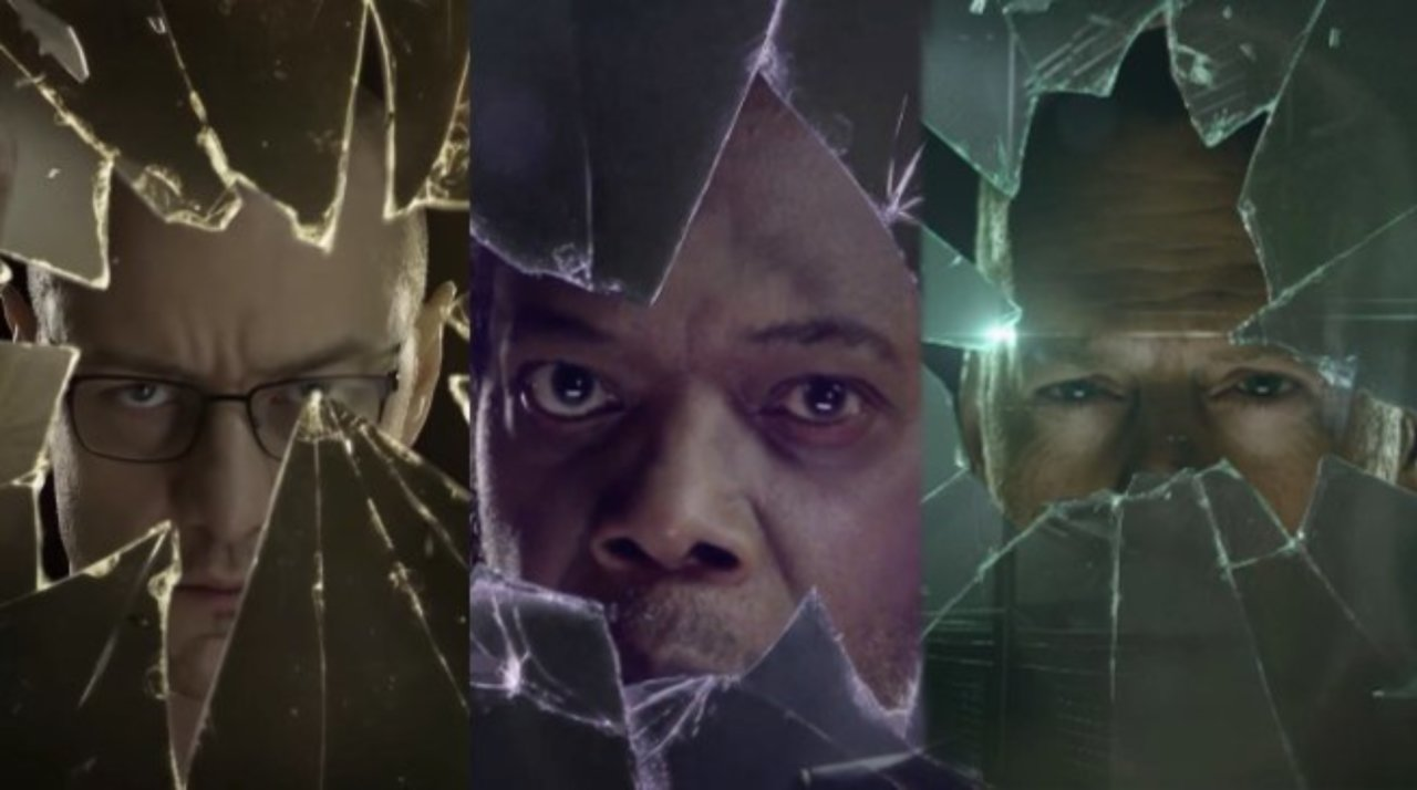 le-second-trailer-de-glass-arrive-la-hype-monte