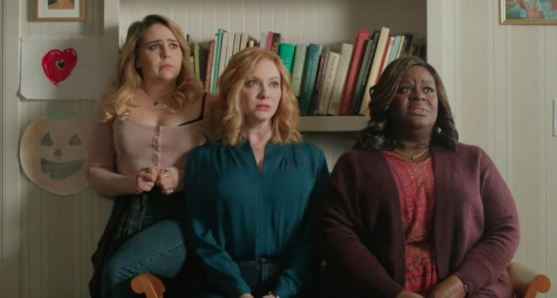 good-girls-la-nouvelle-serie-avec-christina-hendricks