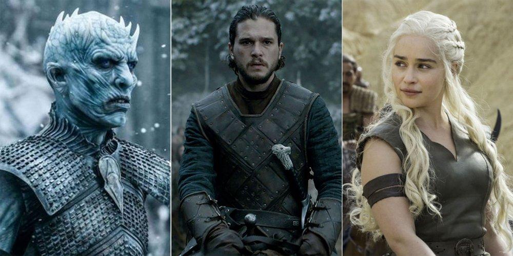 enfin-une-date-pour-la-sortie-de-la-saison-8-de-game-of-thrones