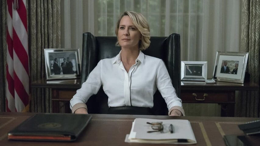 house-of-cards-une-ultime-saison-centree-sur-claire-underwood