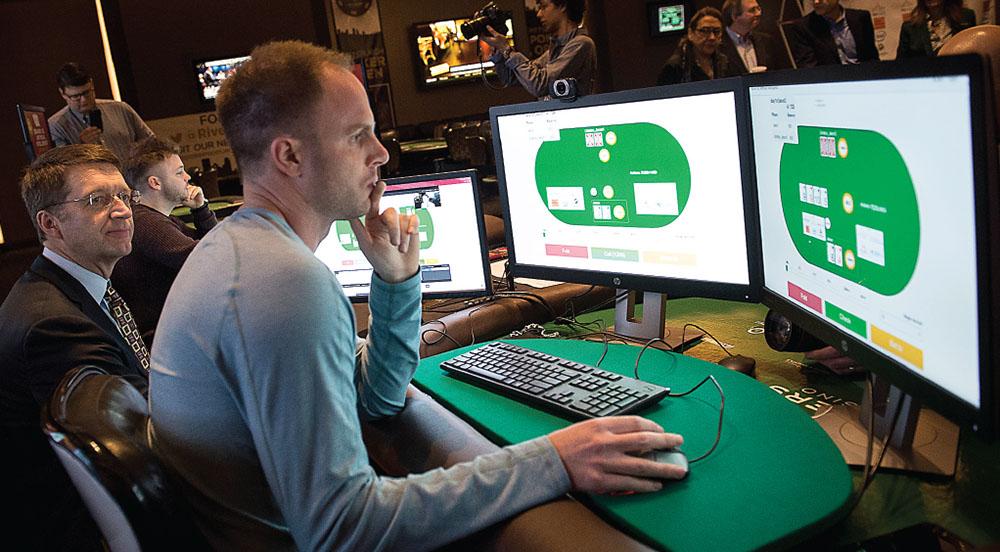 humain-vs-bot-le-duel-continue-dans-le-monde-du-poker