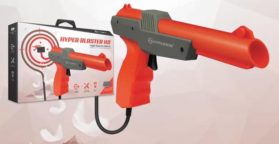 un-light-gun-signe-hyperkin-pour-les-ecrans-hd
