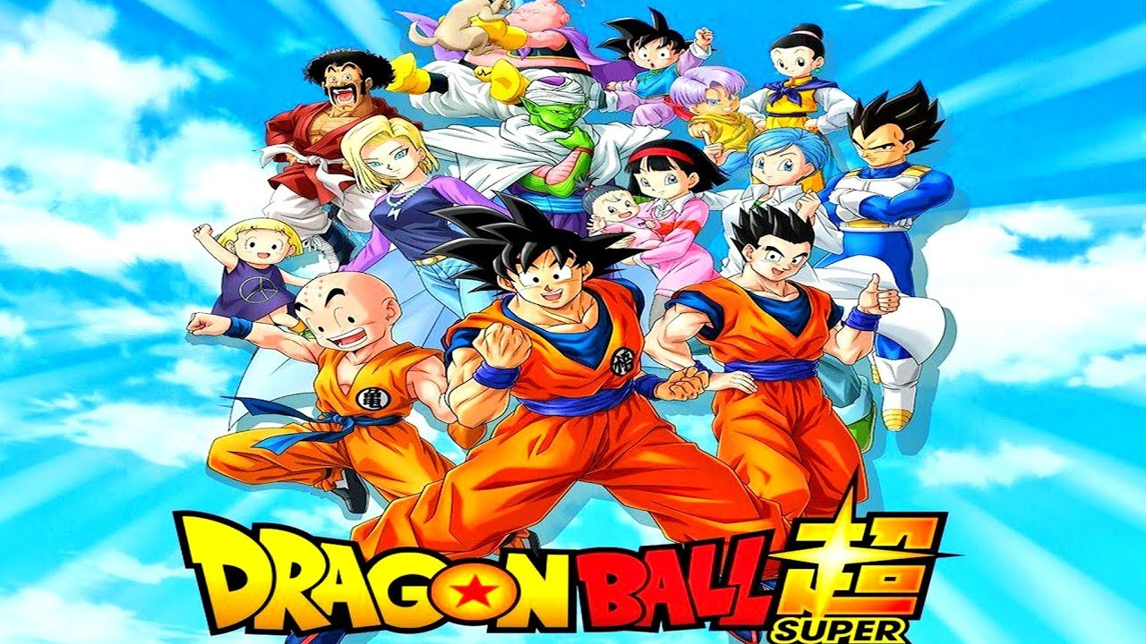 dragon-ball-super-ferait-son-retour-en-juillet-2019
