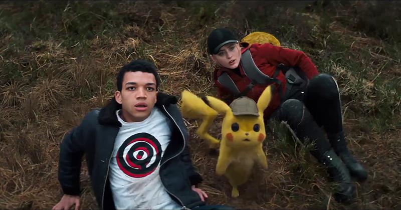 une-suite-pour-detective-pikachu