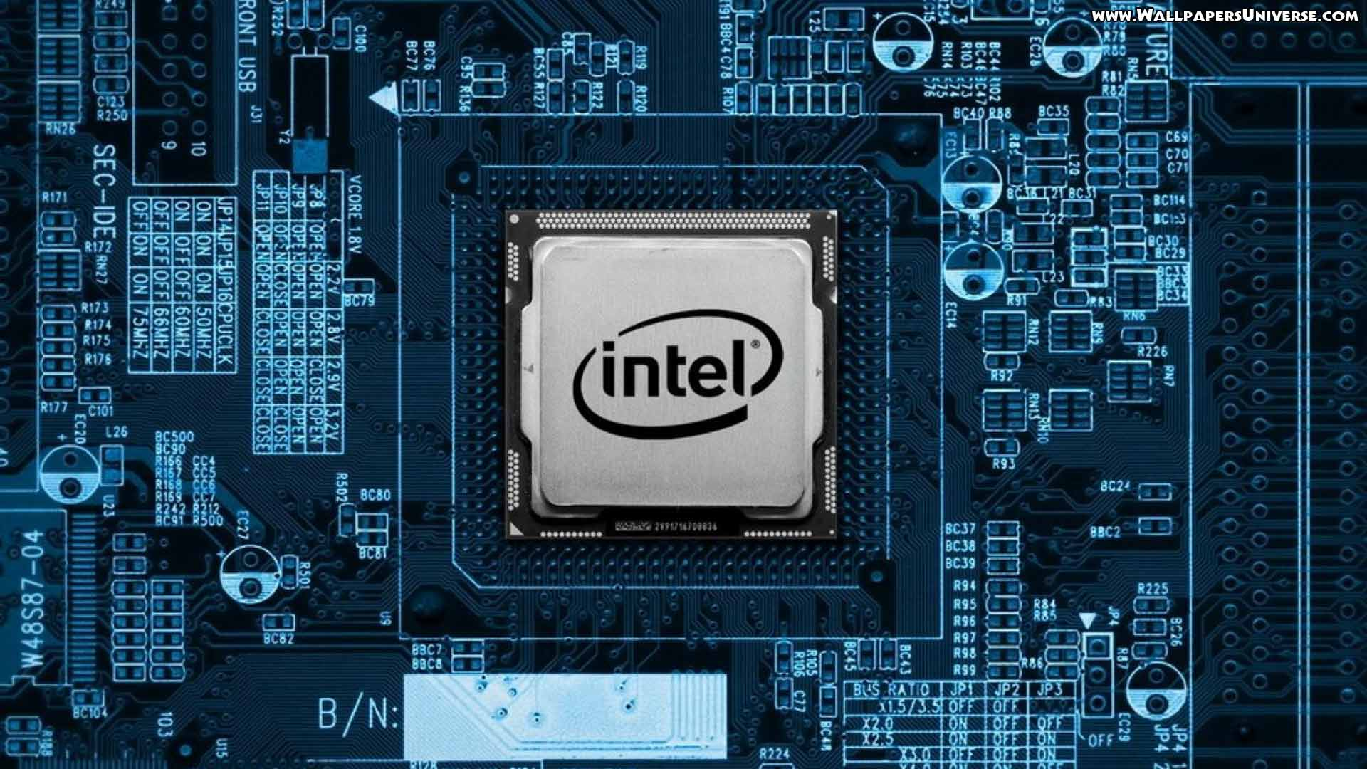 une-faille-importante-du-cote-des-processeurs-intel