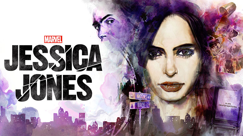 le-trailer-de-la-saison-2-de-jessica-jones-enfin-disponible