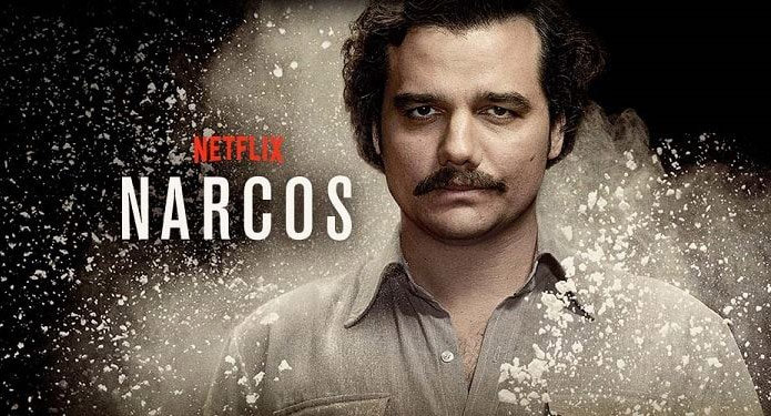teaser-du-jeu-video-base-sur-narcos