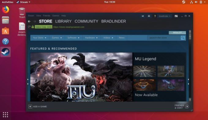 steam-play-permet-de-jouer-a-des-jeux-windows-sur-linux