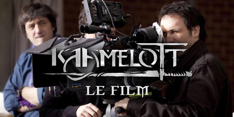 le-tournage-du-film-kaamelott-a-commence
