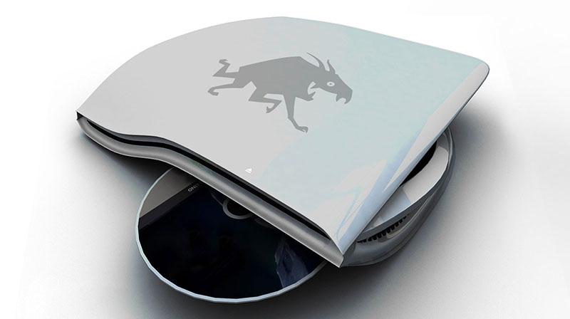 la-mad-box-se-veut-etre-la-console-la-plus-puissante-jamais-creee