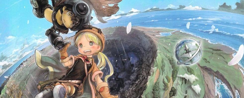 ototo-annonce-la-sortie-francaise-du-manga-made-in-abyss