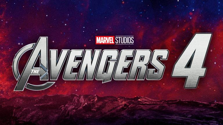 avengers-4-un-titre-et-un-trailer