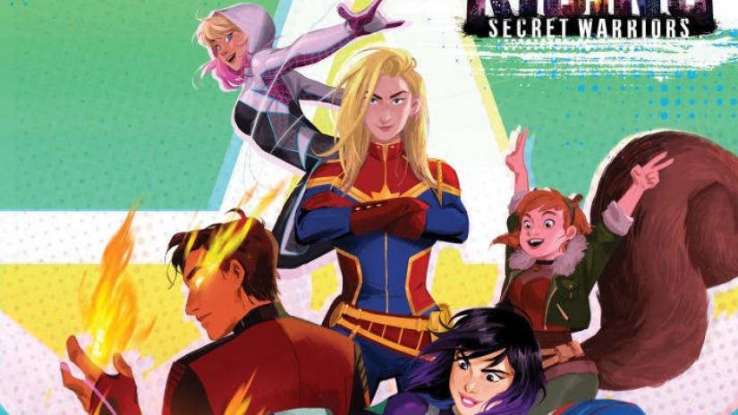 marvel-rising-une-nouvelle-serie-adaptee-aux-plus-jeunes
