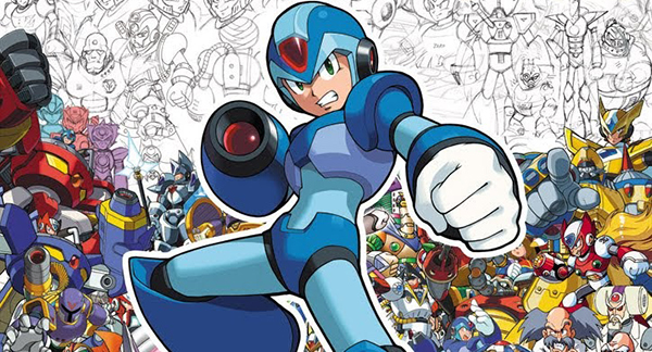 film-live-action-officialise-pour-megaman