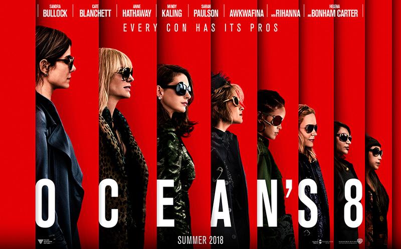 oceans-8-et-les-autres-films-du-genre-coup-gagnant-a-tous-les-coups