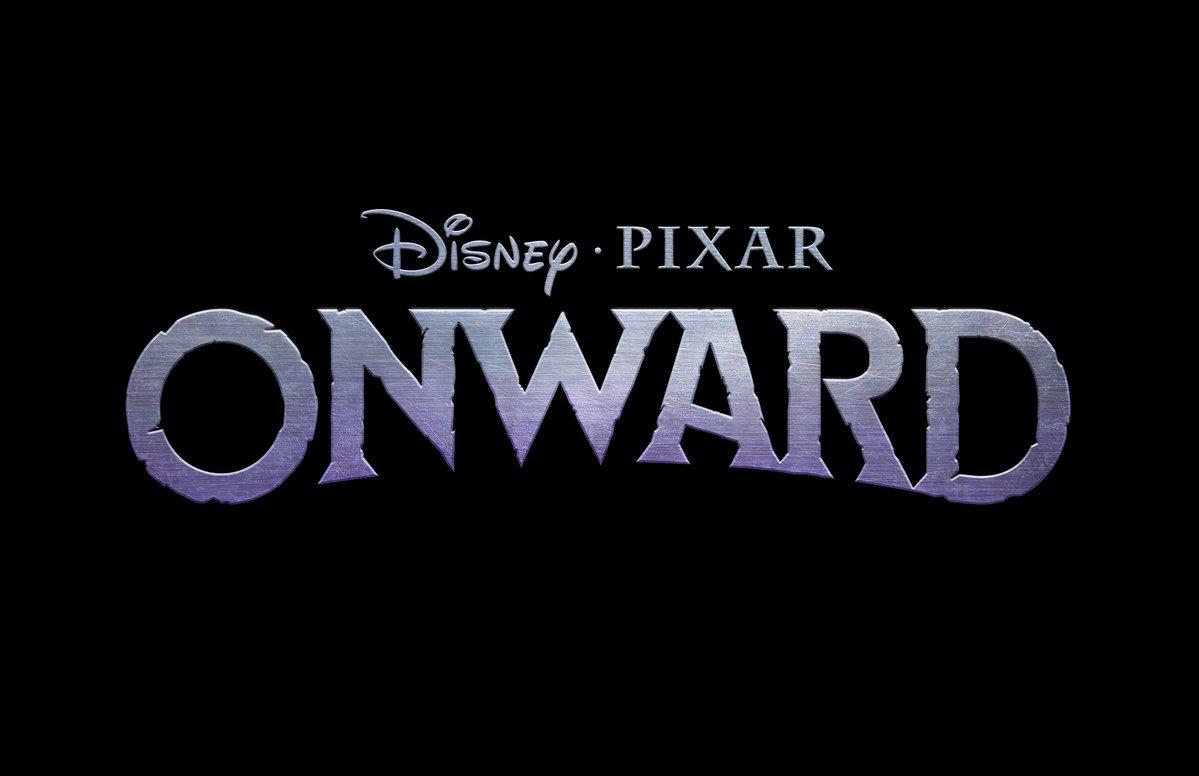onward-le-nouveau-film-danimation-pixar-revele