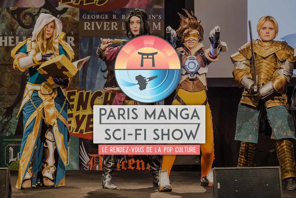 paris-manga-a-invite-le-character-designer-de-mha