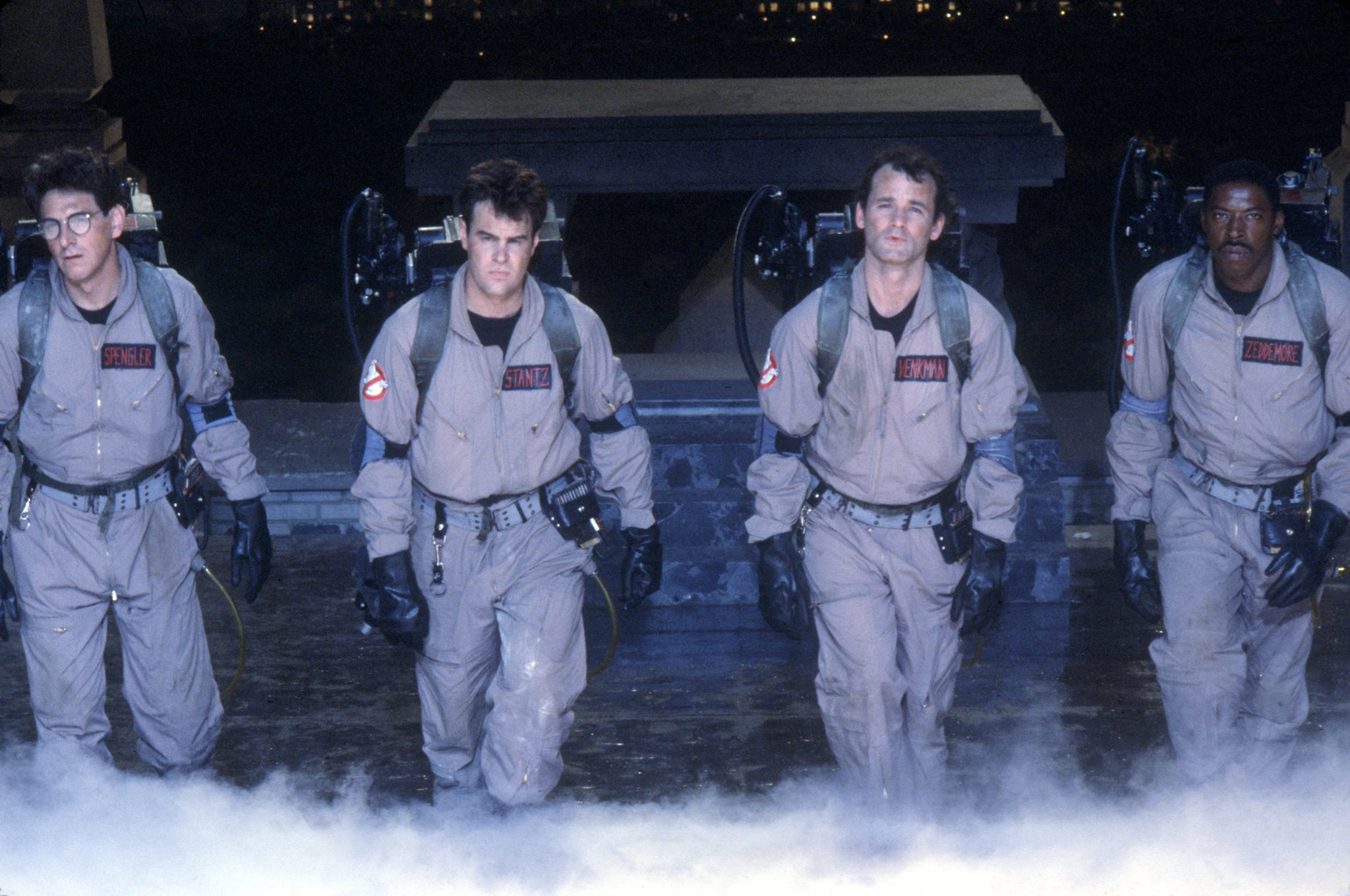 ghostbuster-3-annonce-pour-2020