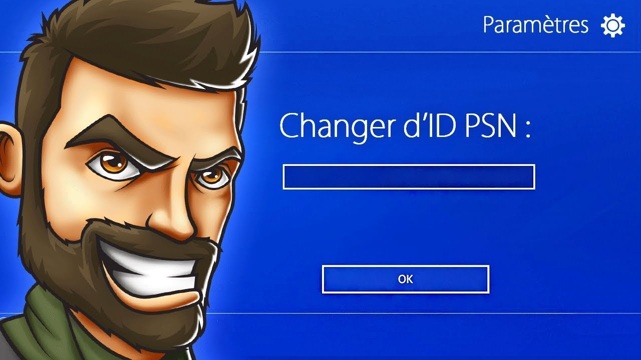 changer-de-pseudo-ps4-sera-bientot-possible