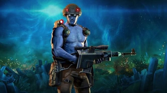 un-avenir-sur-grand-ecran-pour-rogue-trooper