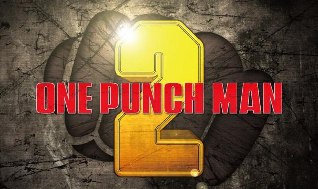 one-punch-man-saison-2-arrive-en-2019