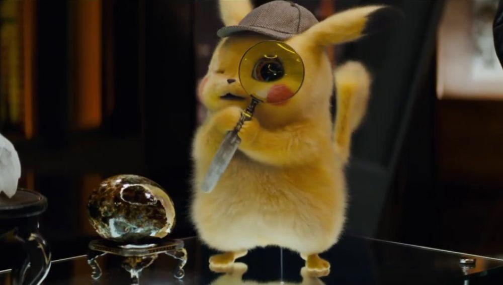 un-nouveau-trailer-pour-detective-pikachu