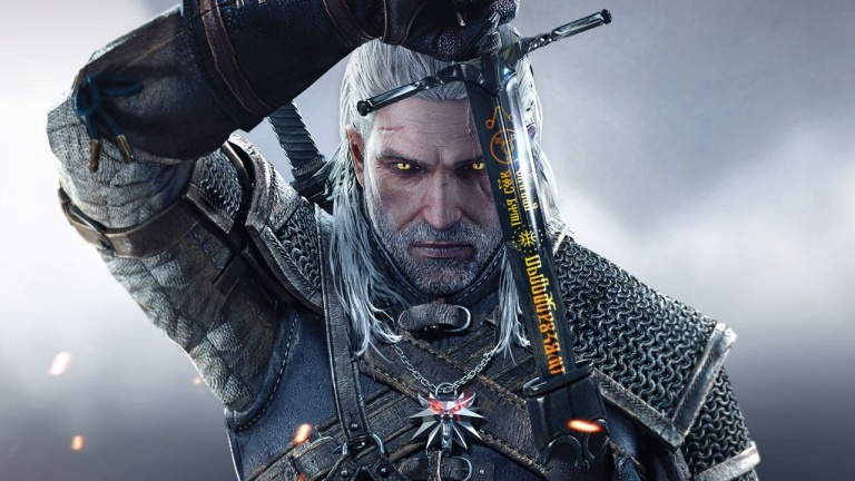 la-serie-the-witcher-se-devoile-en-images