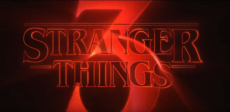 tout-ce-quil-faut-savoir-sur-la-saison-3-de-stranger-things