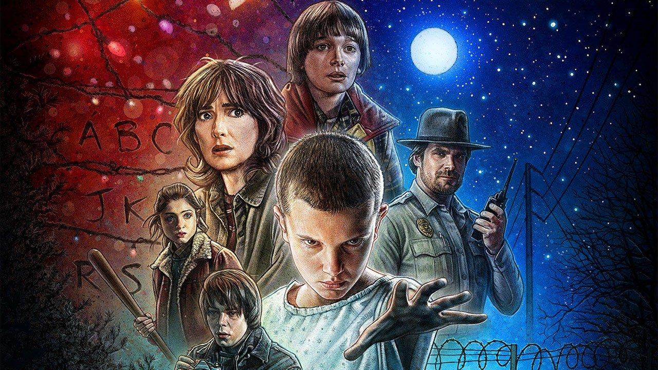 la-saison-3-de-stranger-things-composee-de-8-episodes-les-titres-sont-parus