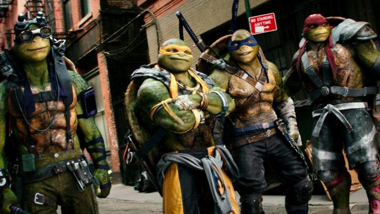 paramount-nabandonnera-pas-les-tortues-ninja
