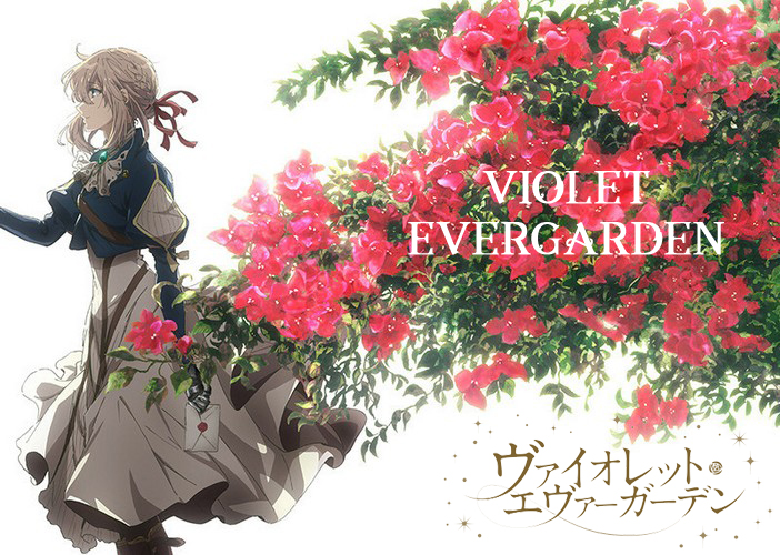 infos-sur-le-2eme-oav-et-le-1er-film-de-violet-evergarden