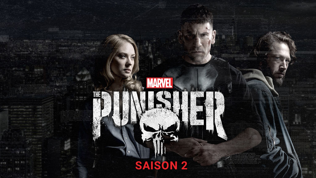 trailer-de-the-punisher-saison-2-et-date-de-sortie