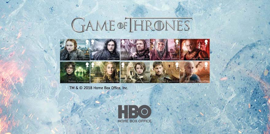 games-of-thrones-des-timbres-collectors-pour-les-fans
