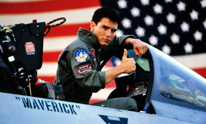 attente-interminable-pour-le-retour-de-top-gun