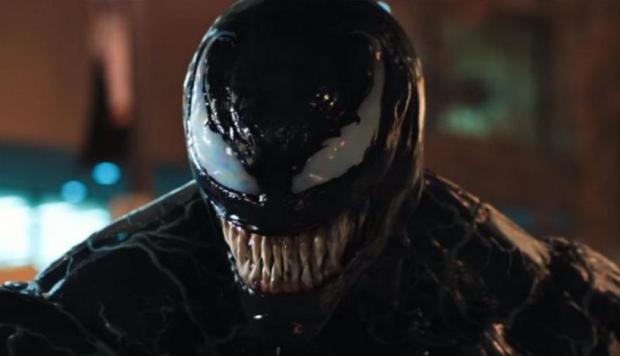 une-ribambelle-de-spin-off-pour-les-fans-de-spider-man