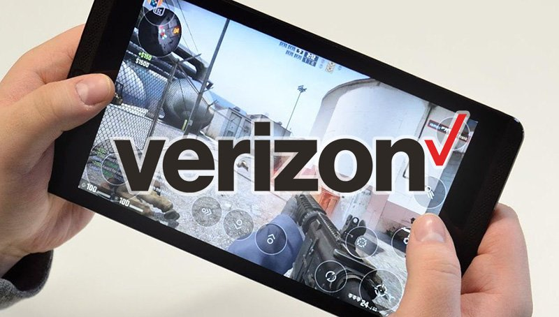 verizon-gaming-la-montee-du-cloud-gaming-mobile