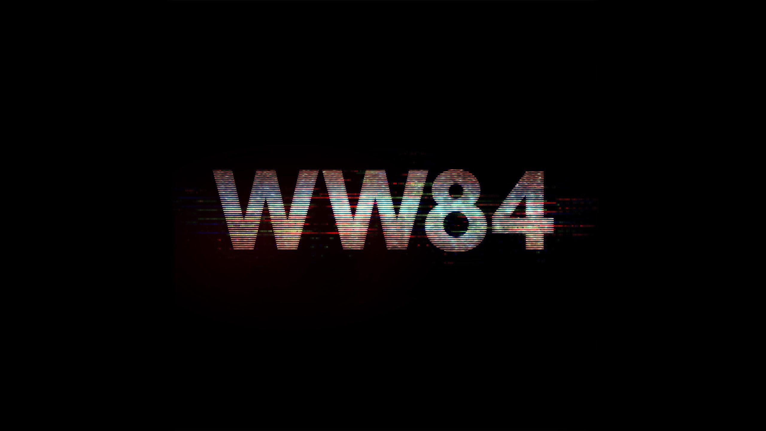 wonder-woman-1984-le-tournage-est-boucle