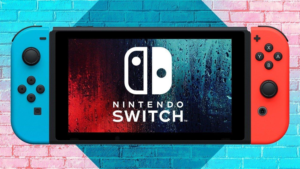 des-jeux-snes-bientot-dans-le-shop-nintendo-switch