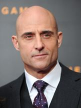 mark-strong