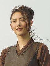 soo-hyun-kim-ii
